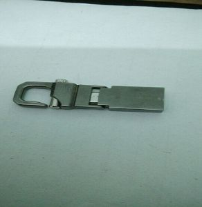 Novelty Buckle Metal USB Flash Drive (OM-M247) pictures & photos