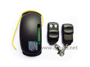 Indoor RF Wireless Receiver Transmitter, Wireless Remote Control pictures & photos