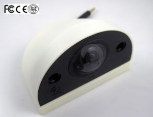 Rearview Camera for Toyota Hiace (T-002) pictures & photos