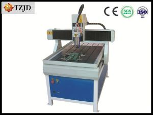 Metal CNC Router for Aluminum Composite Panels pictures & photos