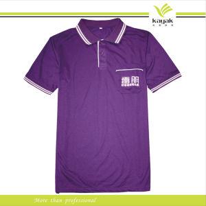 Design Your Own Polo Shirt Logo