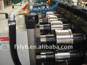 Hot Sale! High Precision Industrial Sliding Machine pictures & photos