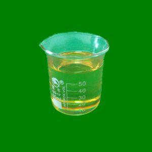 Highest Quality 99% Purity Turinabol 4-Chlorodehydromethyltestosterone Raw Powder CAS: 2446-23-3 pictures & photos