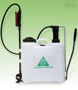 Audit Pressure Sprayer DF-9015 (15L) pictures & photos