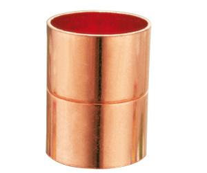 Copper Fitting (ZFGJ-FP101)