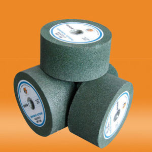 T06 Cup Grinding Wheel for Granite and Marble (SD007)