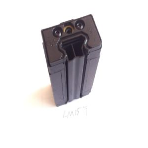 Sliding Block Bearing with Linear Guide Rail pictures & photos