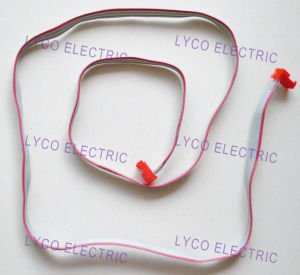 Wire Harness 03