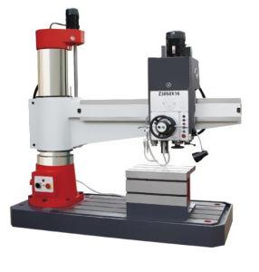 Hydraulic Radial Drilling Machine (Radial Drilling MachineMetal Band Sawing Machine Z3050X16/1 Z3050X16) pictures & photos