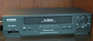 DVD Player Mould (HMP-09-001) pictures & photos