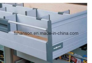 Inner Drawer Horizontal Dividing Plate (HS402.200)