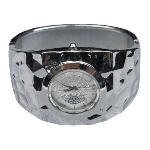 Wrist Watches (DL-W003)