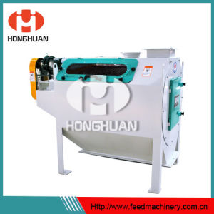 Feed Pellet Cleaning Machine (HHCY63) pictures & photos