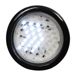High Quality LED Truck Light