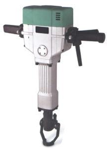 Hammer Drill (9862)