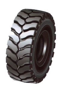 Radial Truck Tire DOT Certification TBR pictures & photos
