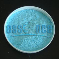 Acetamiprid 20%SP (135410-20-7)