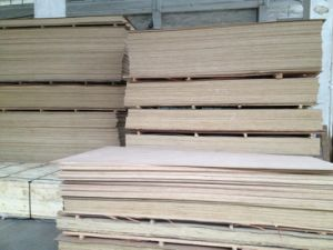 Marine Plywood pictures & photos