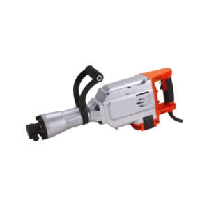 Demolition Hammer with 65mm /Power Tools pictures & photos