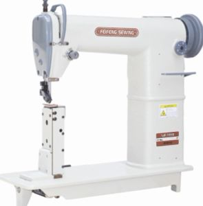 Single Needle Postbed Sewing Machine (FF810)