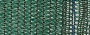 Shade Net, 90% Shade, Garden, Building Material, Outdoor Shade, Agriculture pictures & photos