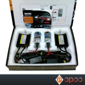 HID Slim Kit - H7