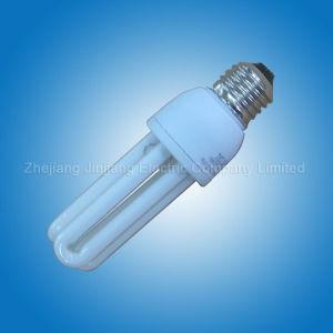 MINI 3U-Energy Saving Lamp (52)