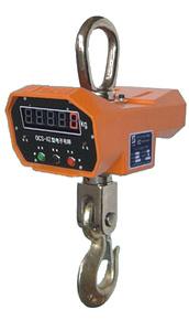 Crane Scale (OCS-XZ)