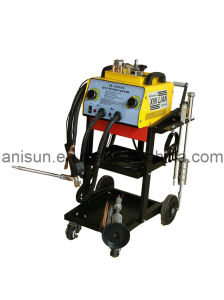Spot Welder Machine for Car Body Repair