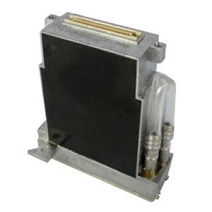Konica Minolta 512/14pl (KM512MN) Printhead