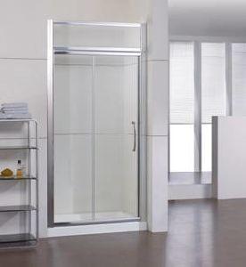 Sliding Shower Door/Shower Enclosure/Shower Room (WS-TS120)