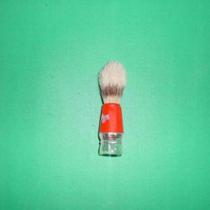 Shaving Brush (807W) pictures & photos