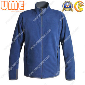 Men′s Hoodies (UMH07)