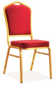 Modern Wedding Chair HC-917