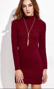 Sweater, Knitting, Sweater Coat, Woment Sweater, Lady′s Sweater, Women Knitting Knitting Clothing Vest Women Dress Knitwear pictures & photos