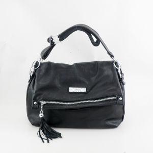 Fashion Handbags (09013)