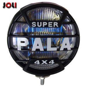Fog Lights (JO1108)