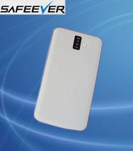Portable Mobile Charger (V3000)