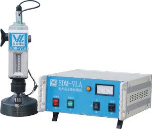 Removing Broken Drill (EDM-VLA) pictures & photos