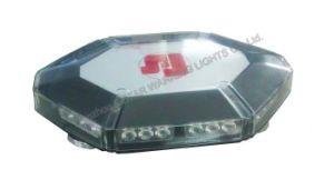 Falcon LED Mini Lightbar/Light Bar for Police Car pictures & photos