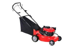 Lawn Mower (XY-LM168)