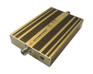Signal Multiplier (WCDMA)
