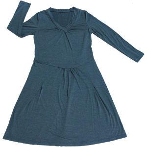 Dress (9312)