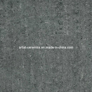 Chinese Floor Tiles Porcelain Floor Tile Polished Tile pictures & photos