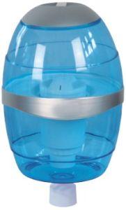Water Purifier (HSM-JS20LD)