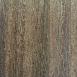 U Goove Mould Pressed Laminate Flooring Handscraped Vein Series8808 pictures & photos