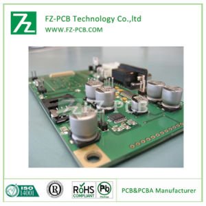 1-16 Layer PCB & PCB Assembly