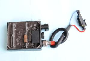 ZR105 Epoxy Conductive Glue (White)