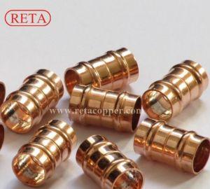 En12735 /ANSI / ASME B16.22 Copper Fitting pictures & photos