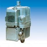 ED Electro-Hydraulic Thruster - 2